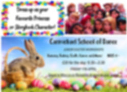 Easter 2020 v2.jpg