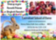 Easter 2020.jpg