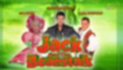 jackwebsiteholdingimage.jpg