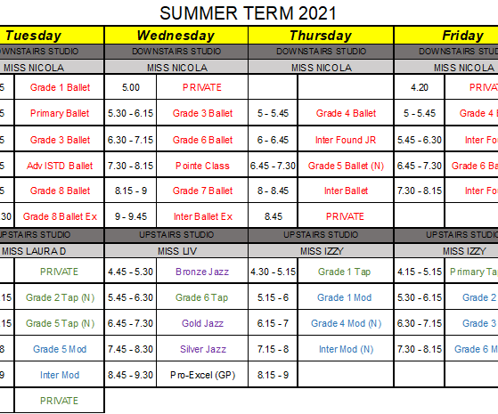 Summer 2021 v3.png