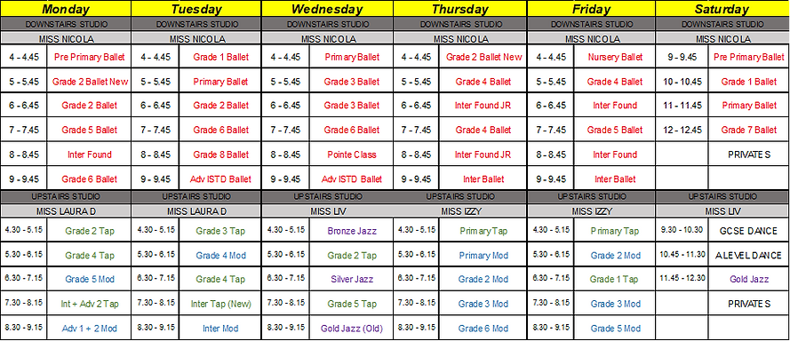 Timetable AT2HT.png