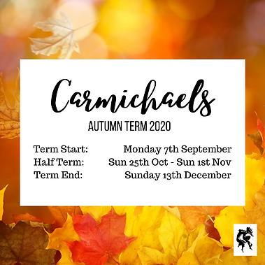 Carmichaels Term Dates (2).png