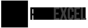 proexcel_logo-copy-1.png