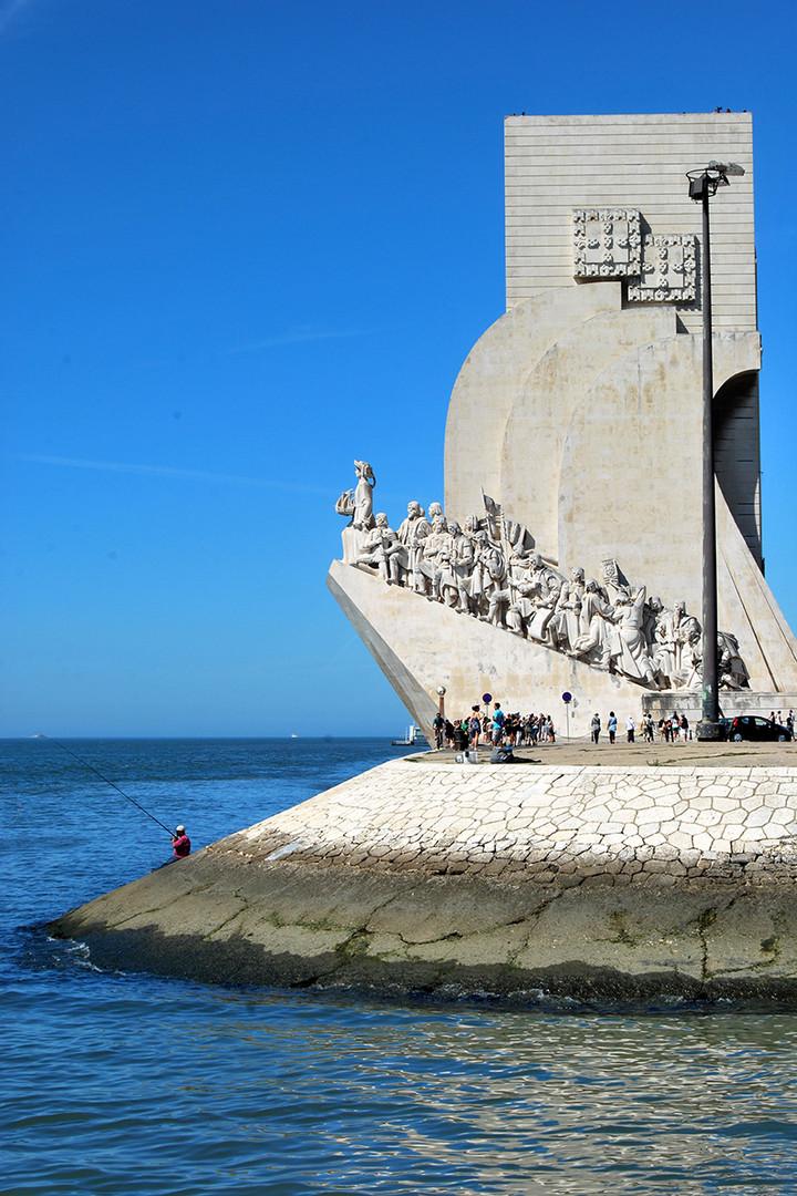 Portugal, 2010