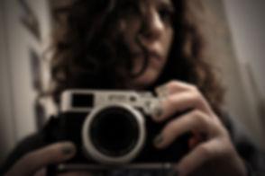 SelfFocus.jpg