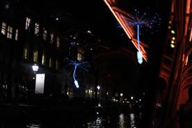 Amsterdam Lights Festival 2018
