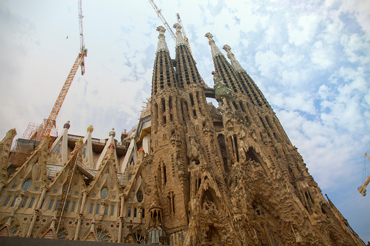 04- Barcellona 2016- Sagrada Familia.jpg