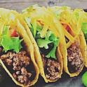 Original Taco Dinner