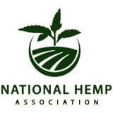 National_Hemp_Association_compact.jpg