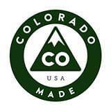 Colorado_Grown_compact.jpg