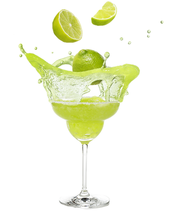 lime falling into a margarita cocktail splashing isolated on white_edited.png