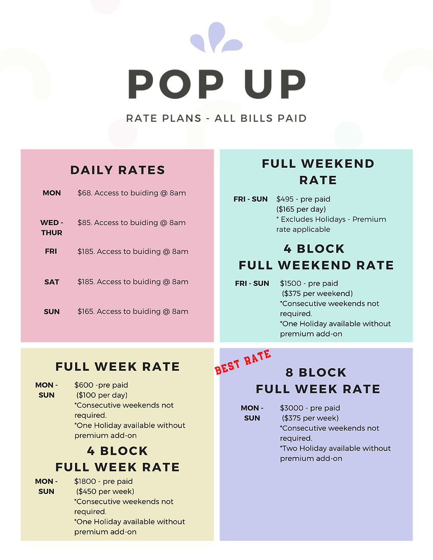 pop up rate plan.png