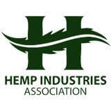 Hemp_Industry_Association_compact.jpg