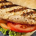Monterey Chicken Sandwich