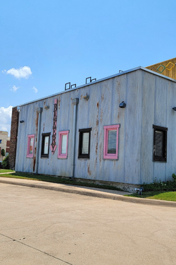 lease-outside34