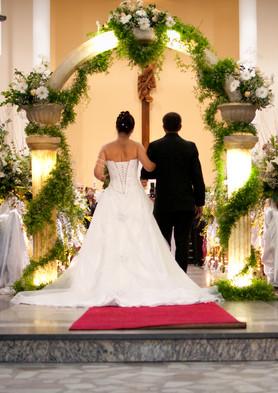 Casamento (347)