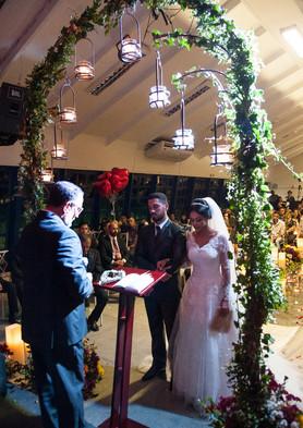Casamento Ana Paula e Carlos Eduardo