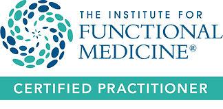 Certified Practitioner.jpg