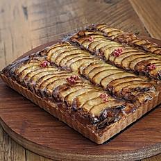 Whole Farmer's Apple Tart (8 inch)