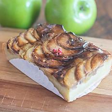 Farmer's Apple Tart