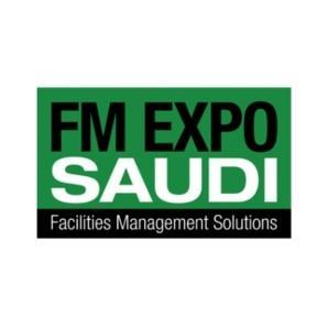 FM EXPO 2020