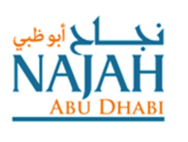 NAJAH ABU DHABI 2020