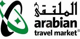 아라비안 여행 마켓 박람회 2020 (ARABIAN TRAVEL MARKET 2020)