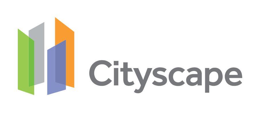 CITYSCAPE GLOBAL 2020