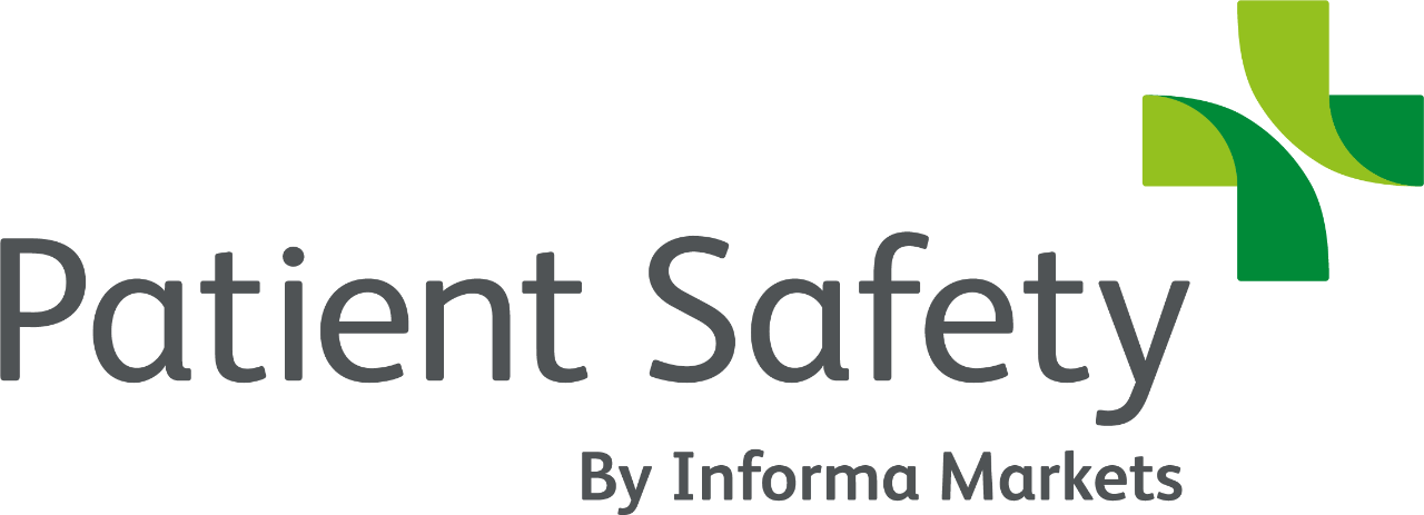 Patient Safety 2020
