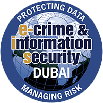 E-CRIME & CYBERSECURITY ABU DHABI 2020