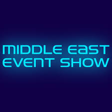 MIDDLE EAST EVENT SHOW 2020