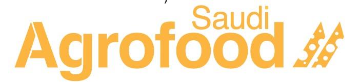 SAUDI AGRO FOOD 2020