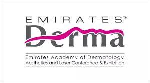제4회 두바이 피부과학, 에스테틱, 레이저 컨퍼런스 및 박람회 2020 (4th edition of Emirates Academy of Dermatology, Aesthetics and Laser Conference and Exhibition 2020)