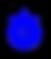 Logo res1900.png