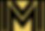 AF_Meganave-PR_logo2020.png
