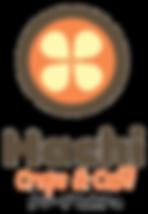 hachi -1.png