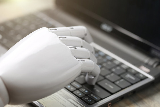 Why Artificial Intelligence Augments the Human Touch