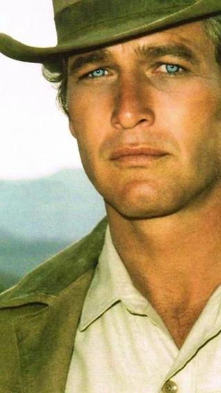 Paul Newman ButchCass.jpg