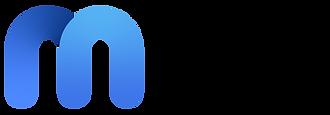 modern_action_logo-04_3vp5qkou.png