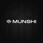 MUNSHI.png