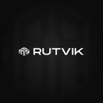 RUTVIK.png