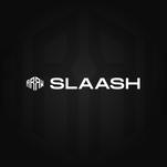 SLAASH.png