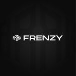 FRENZY.png