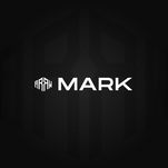 MARK.png