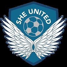 She United (11).png