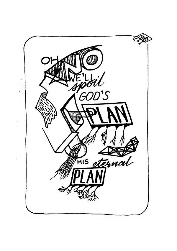 godsplan.jpg