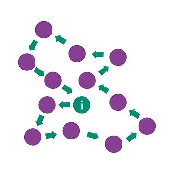 diagram v1 9.png