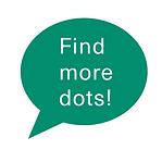 find more dots v2.png