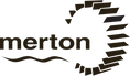Lb_merton_logo.svg.png