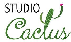 Cactus%20(1)_edited.jpg